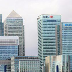 Blockchain for Banks: Revolutionizing Financial Services